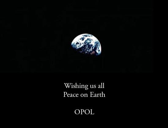 peace-on-earth-OPOL-550px