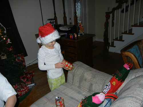 Dec 25 2012 Shanna