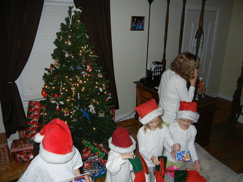 Dec 25 2012