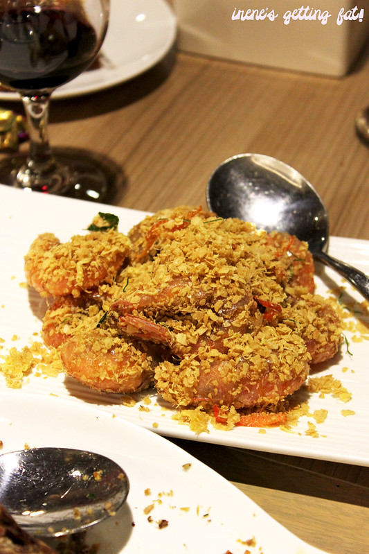 oat-deep-fried-prawns
