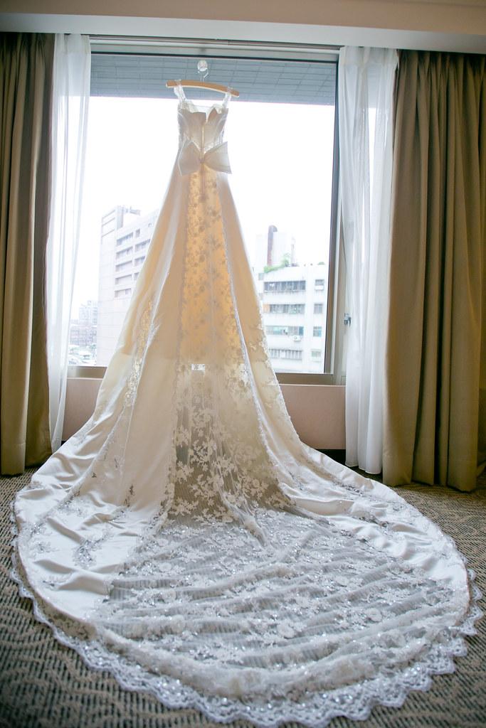 1010929婚禮記錄AB