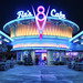 Christmas At Flo's - EXPLORE by Natalie Bell
