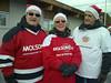 Campagne cadeaux des pompiers de Sherbrooke_1