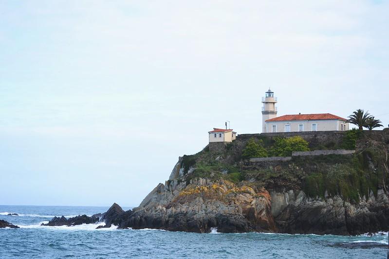 Asturias25
