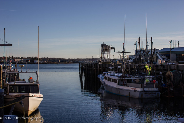 2012_Dec_24_Portland Fishing Pier_068