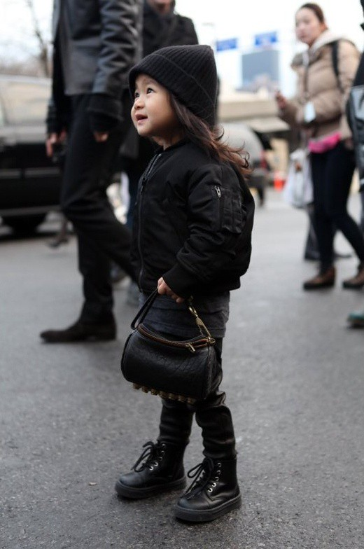 the-most-stylish-little-girl-at-nyfw