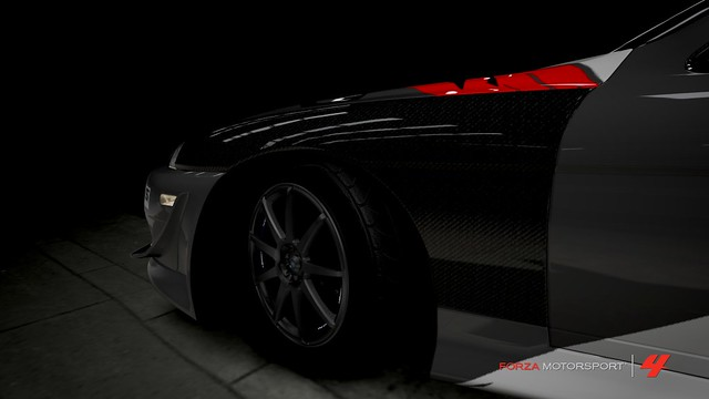 Lexus SC300/Toyota Soarer Cusco 8321216598_c1951149c9_z