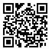 《[西安e报:1468期]》二维码网址