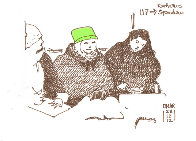 ubahn12c
