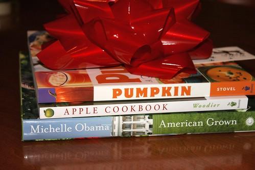 gift books 037