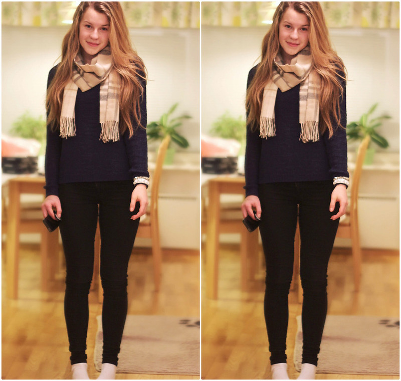 outfit30/12