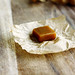apple cider caramels spiced with chai masala by seven spoons • tara