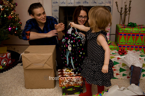 20121223-christmas-19.jpg