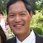 JEUNG Russell M. (2012)