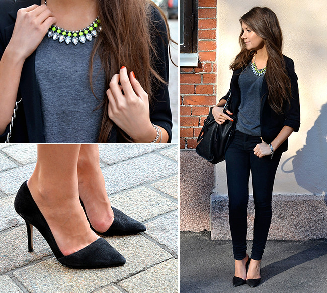 outfits-2012-12