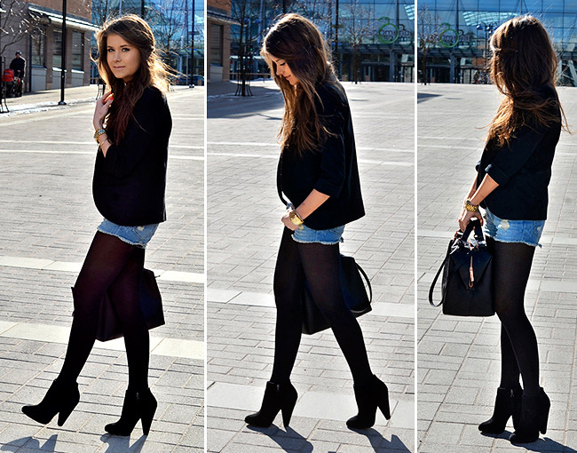outfits-2012-18