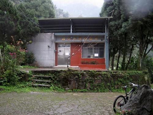 20130101_053
