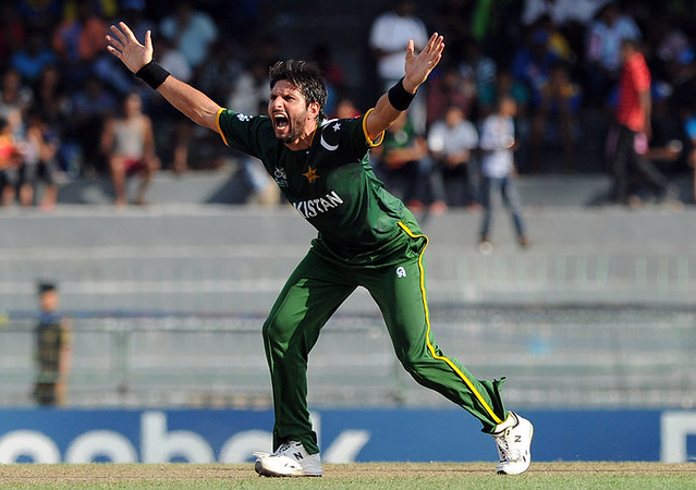cricket 365 tv live scores