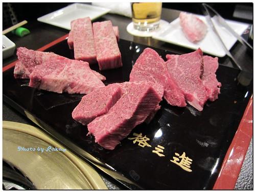 2012-12-07_ハンバーガーログブック_【六本木】格之進R 番外編:熟成肉を堪・!ハンバーグまでも!-11
