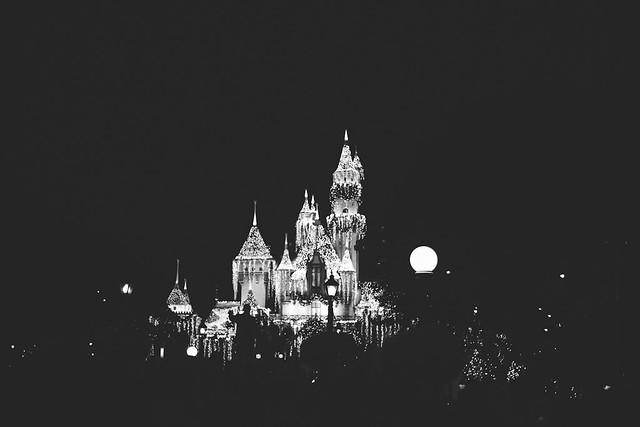 DisneylandRYM-16