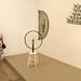 Marchel Duchamp Readymades