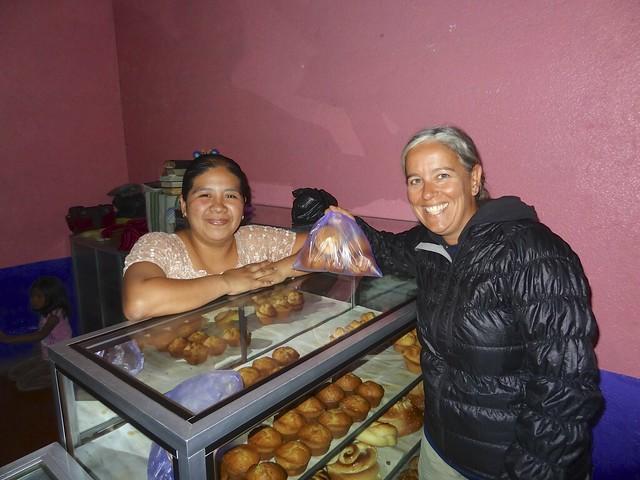 Panajachel Guatemala 135