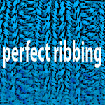 perfect ribbing button