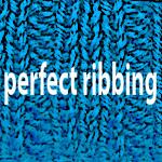 perfect ribbing button