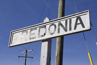 Fredonia04