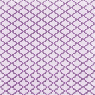 12-grape_Moroccan_tile_Spritzed_Stencil_12_and_a_half_inch_350dpi