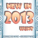 Fabulously Free in SL - Here's What's New in 2013!