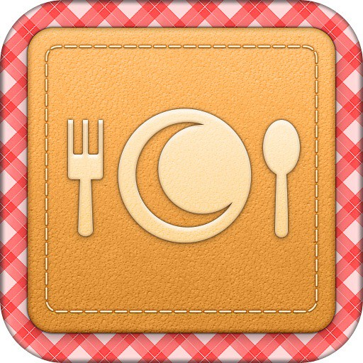 icon for app update 2013