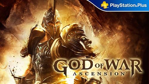 GOWAcensionPlus_MobilePromo_EN