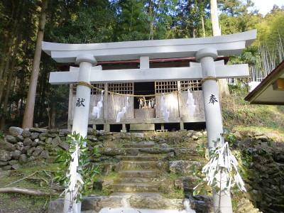 oosugi2013-5