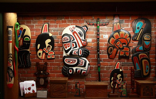 Native Art Collection 2