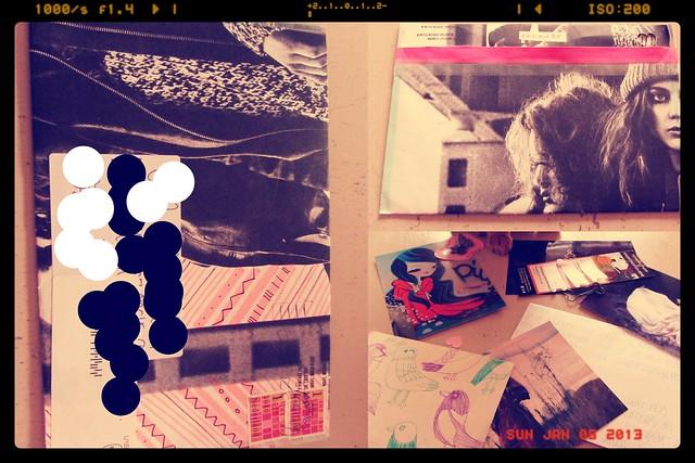 themapost mode&mensen