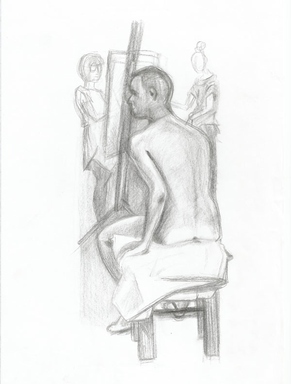 LifeDrawing_2012-01-06_01