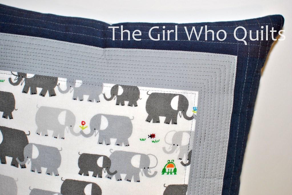 Christmas 2012 Gifts!
