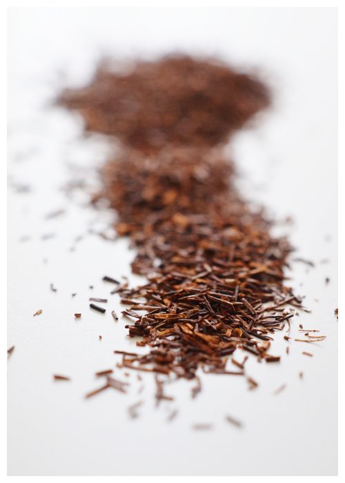 rooibos© by Haalo
