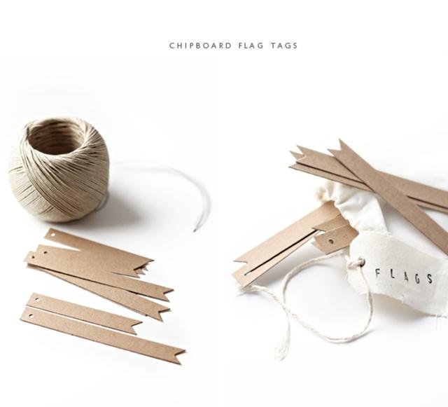 etiquetas craft para regalos (1)