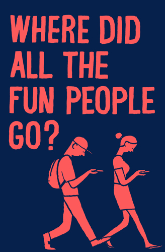 FUN_PEOPLE