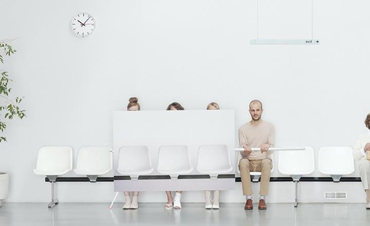 waitingroom04  Philip Lüschen