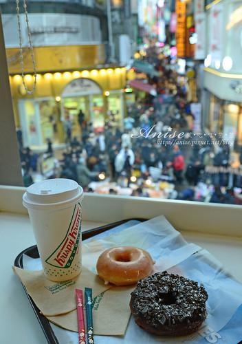 Krispy hreme003.jpg