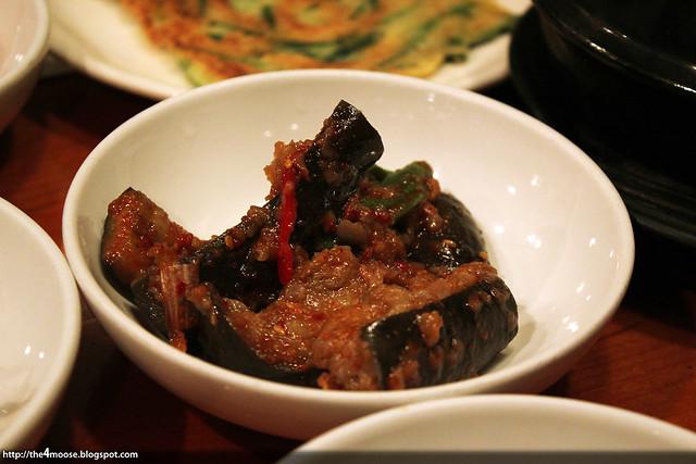 가빈의맛있는밥상