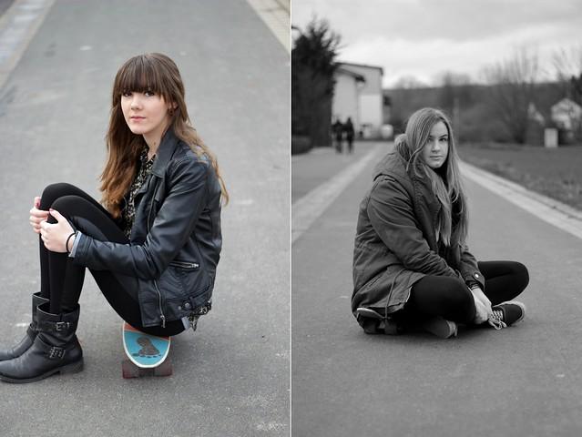 skatecollage3