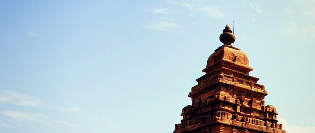 badami temples