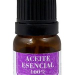 Aceite Esencial Incienso Nirvana Spa 10 ml