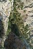 Kreta 2008 175