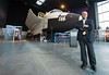 Bolden Tours Seattle Museum of Flight (201301150013HQ)