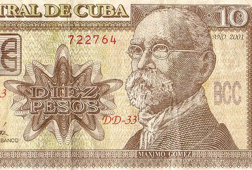 cuba 10_pesos_note